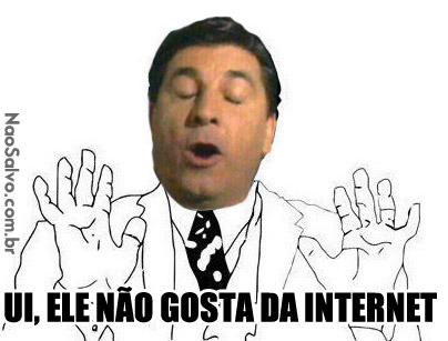 Carlos Nascimeme
